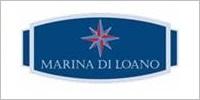 Marina di Loano